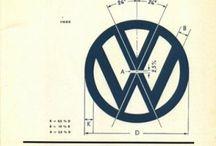 Logotypes / Misc logotype inspiration