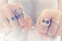 Cute Owl Jewelry / Fashion, owl jewelry, cute accessories, piercing jewelry and much more...