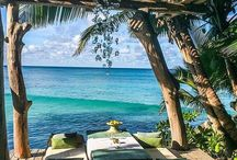 Travel.Inspiration.Paradise.