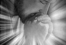 JESUS / Songs about Jesus