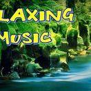 Meditáció-Relaxálás