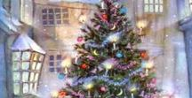 Christmas songs / Christmas songs