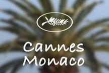 Monaco / Cannes / France, Monaco, Cannes, Fransa, Monako, Phardon.com,Phardon Media, Photo, Photography, Fotoğraf http://www.phardon.com/cannes-monaco-fransa-fotograflari/