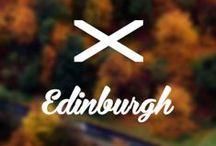 Edinburgh / İskoçya / İngiltere / Edinburgh İskoçya İngiltere Fotoğrafları  http://www.phardon.com/edinburgh-iskocya-ingiltere-fotograflari/ England,Edinburg,Scothland,photography,Photo