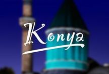Konya / Kösere Ereğli / #Konya #Türkiye #Turkey #Photo #Photography #Cityphotography #Fotoğrafçılık #Fotoğraf http://www.phardon.com/konya-kosere-eregli-fotograflari/