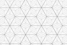 guns | tessellation