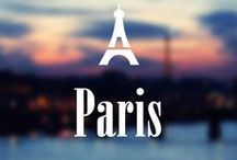 Paris / #Fransa #France #Paris #Europe #Avrupa #Photography #Fotoğrafçılık #Photo #Fotoğraf  http://www.phardon.com/paris-fransa-fotograflari/