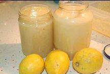 Sabio limón