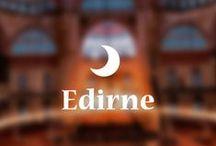 Edirne / Türkiye / #Edirne #photography #Fotoğrafçılık #Türkiye #Turkey http://www.phardon.com/edirne-fotograflari/