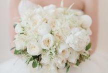 Bewildering Bouquets