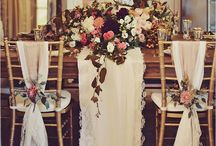 Wedding ^_^