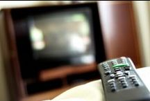 Media Buying and Planning / Resources for making and placing advertisements on TV, radio, billboards, websites and more!