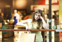The Customer is Always Right / Articles on customer service, shopping experience and more
