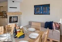 Apartament Zimowy / Serdecznie zapraszamy na komfortowy wypoczynek do Apartamentu Zimowego. ✳ Położenie apartamentu jest idealnym miejscem na wypad w góry, oraz na wypoczynek w ciszy i spokoju.   Zima w Tatrach ✴✵✶✸❋ jest zjawiskiem nadzwyczaj pięknym, a narty, kulig, zimowe wyjścia na szczyty to kilka z atrakcji, które przyciągają tłumy turystów.  Zapraszamy! więcej: http://bit.ly/1OZhbrZ