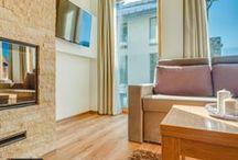 Apartament Świstówka / Serdecznie zapraszamy do komfortowego apartamentu Świstówka. Położenie Kompleksu jest idealnym miejscem na wypad w góry, oraz na wypoczynek w ciszy i spokoju z dala od codziennego zgiełku. Cały Kompleks otoczony jest łąkami, lasem z pięknym widokiem na panoramę Tatr. więcej na:http://bit.ly/1ou3Hyg