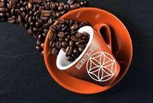 Smakołyki / Śniadania, kawusia