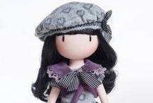 Doll/Gorjuss