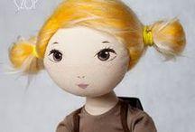 Doll/Roma Szop