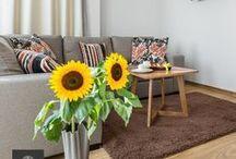 Apartament Zawrat / Apartament Zawrat to idealne miejsce dla tych, którzy pragną wypocząć i zrelaksować się.  Apartament znajduje się w nowoczesnym Kompleksie budynków Smrekowa Polana, to świetna baza wypadowa dla turystów. Zapraszamy!