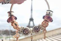 Jewelry / •Alex and Annie•