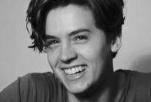 Cole sprouse / •my loveeeee•