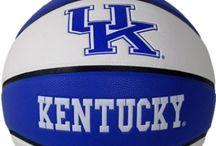 University of Kentucky!! *\0/*  / by Heather Carroll