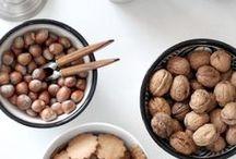 Food / Miam! Tout simplement ;-) / by Rue de la Déco (www.ruedeladeco.com)
