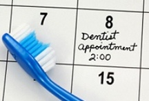 Dental Savings / Dental and orthodontic care are expensive!  Making informed decisions about your dental care, with an eye on reducing costs.  This board focuses on dental and orthodontic issues, including self care, office visits, procedures, supplies and surgery.  (Not medical advice.)