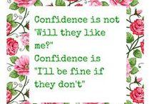 ♫ Favourite Quotes ♫