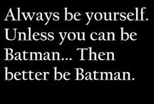 reasons why I am a nerd..... / by Ashley Baltazar