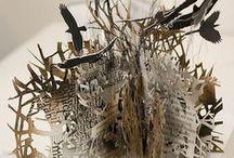 Paper Arts