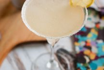 Adult beverages :) / by Gina Matranga Saffer