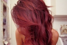 I lOve My Hair ♥