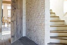 Home: Stairs / by Jo Oakes