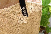 Çantayapımı / Handmade