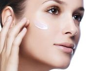 Skin health / Beauty tips, natural beauty remedies