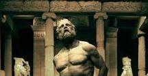 Archaisches & Mythologie