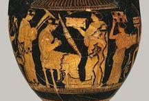 Herrliche Vasen & Keramik