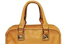 Bolsas / Nuevos diseños en nuestra tienda online