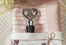 wedding ideas / by lisa walsh