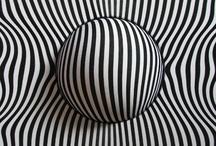 lignes & motifs / by Xchri P