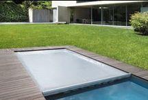 La piscine pratique / Tous les équipements et des dossiers techniques pour une piscine pratique au quotidien...