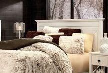 Dormitorio / Renueva la imagen de tu habitación con los accesorios de nuestra tienda online
