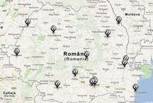 Rețea magazine / Din 1999 - când s-a deschis primul magazin Braiconf - compania a inaugurat permanent alte noi magazine, continuând astfel dezvoltarea rețelei sale de magazine. Rețeaua a ajuns să numere în prezent 17 magazine proprii, deschise în unele din cele mai importante orașe din România.  Vezi unde sunt utilizând aplicația de localizare: www.facebook.com/Braiconf/app_160430850678443.
