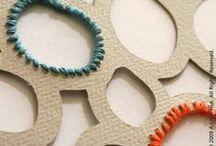 paper art الفنون الورقية / امكانية استخدام الورق فى مجالات مختلفة / by faten Abdelhadi