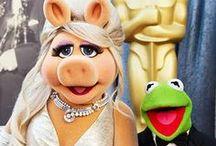 Parejas Famosas  / Las parejas más duraderas del mundo del espectáculo