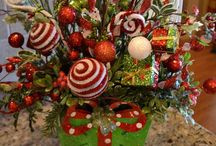 Christmas / Cool decorations