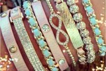 Jewelry  / Gorgeous jewelry