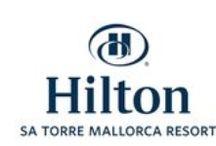 Hotel / by Hilton Sa Torre Mallorca