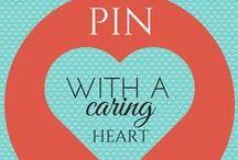 I love Pinterest :D